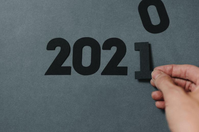 FV 2021