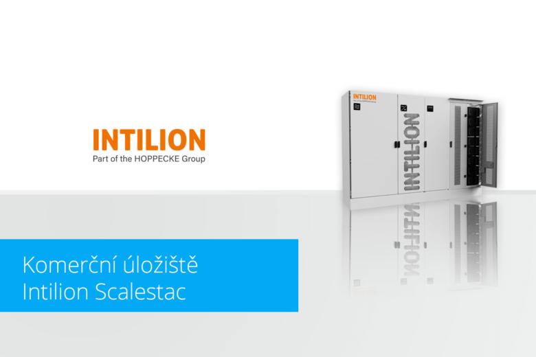 Intilion